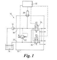 hydraulic-circuit.JPG